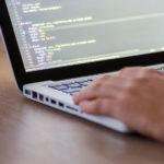 SAP učí mladé programovat
