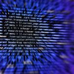 Nový EV Code certifikát pro vývojáře