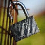 SSL certifikáty důležitou součástí webových stránek