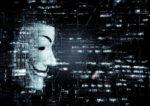 Swisscomu ukradli osobní data 800 tisíc klientů