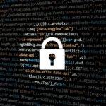Nejlevnější CODE certifikát pro vývojáře nabízí autorita Sectigo