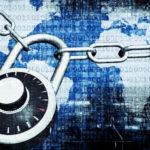 HTTPS zabezpečení 5 firemních domén s multi-doménovým certifikátem GeoTrust