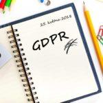 Bezplatný webinář: Odborníci z IT a práva radí jak na GDPR