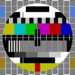 Česká televize využívá nového poskytovatele iVysílání