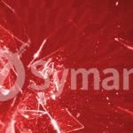 SSL certifikáty Symantec budou za měsíc neplatné