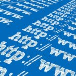 Přístupnost webu je pro veřejnou správu povinná, přibudou kontroly