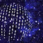 Počet uživatelů 5G vzroste do roku 2025 na 2,6 miliardy