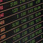 Skupina Erste Group zavádí jednotný přístup k API všech svých dceřiných bank.