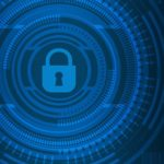 SSL certifikát pro webový projekt získáte u SSLmentora