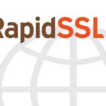 SSL certifikát RapidSSL - vyberte si doporučované SSL certifikáty pro kvalitní zabezpečení webových stránek