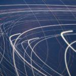 CETIN rozšíří optickou síť i do málo obydlených lokalit
