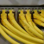 Cisco se intenzivněji zaměří na malé firmy