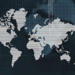 Nový ředitel VMware pro Českou republiku a Slovensko